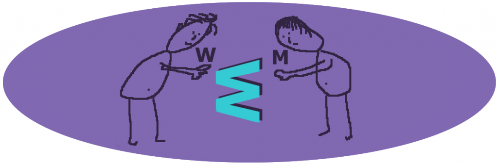 M of W_2