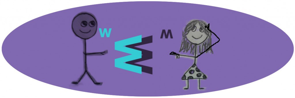 M of W_verbeterd