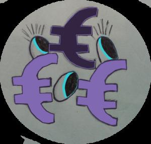 femke_euros