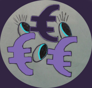 femke_euros2