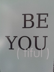 foto be you